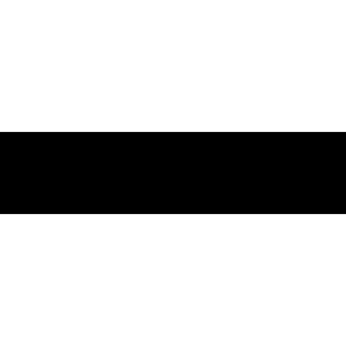 equarri-2