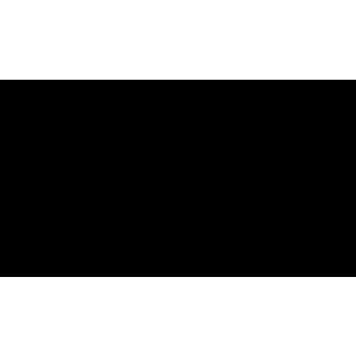 equarri