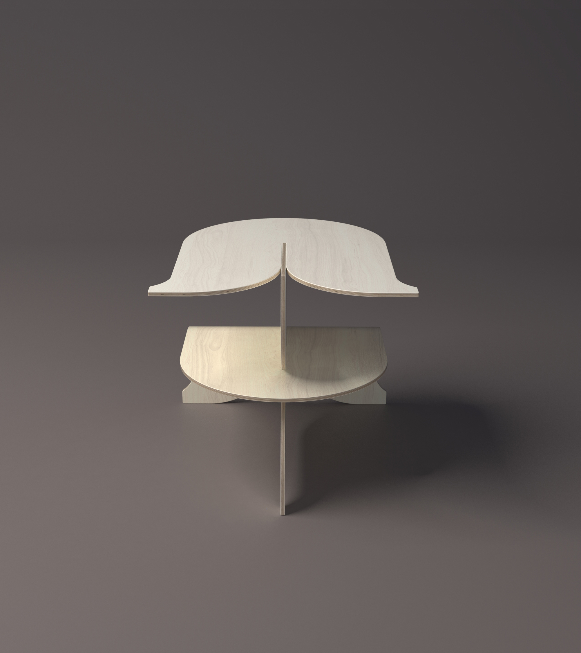 stern-table-basse-3