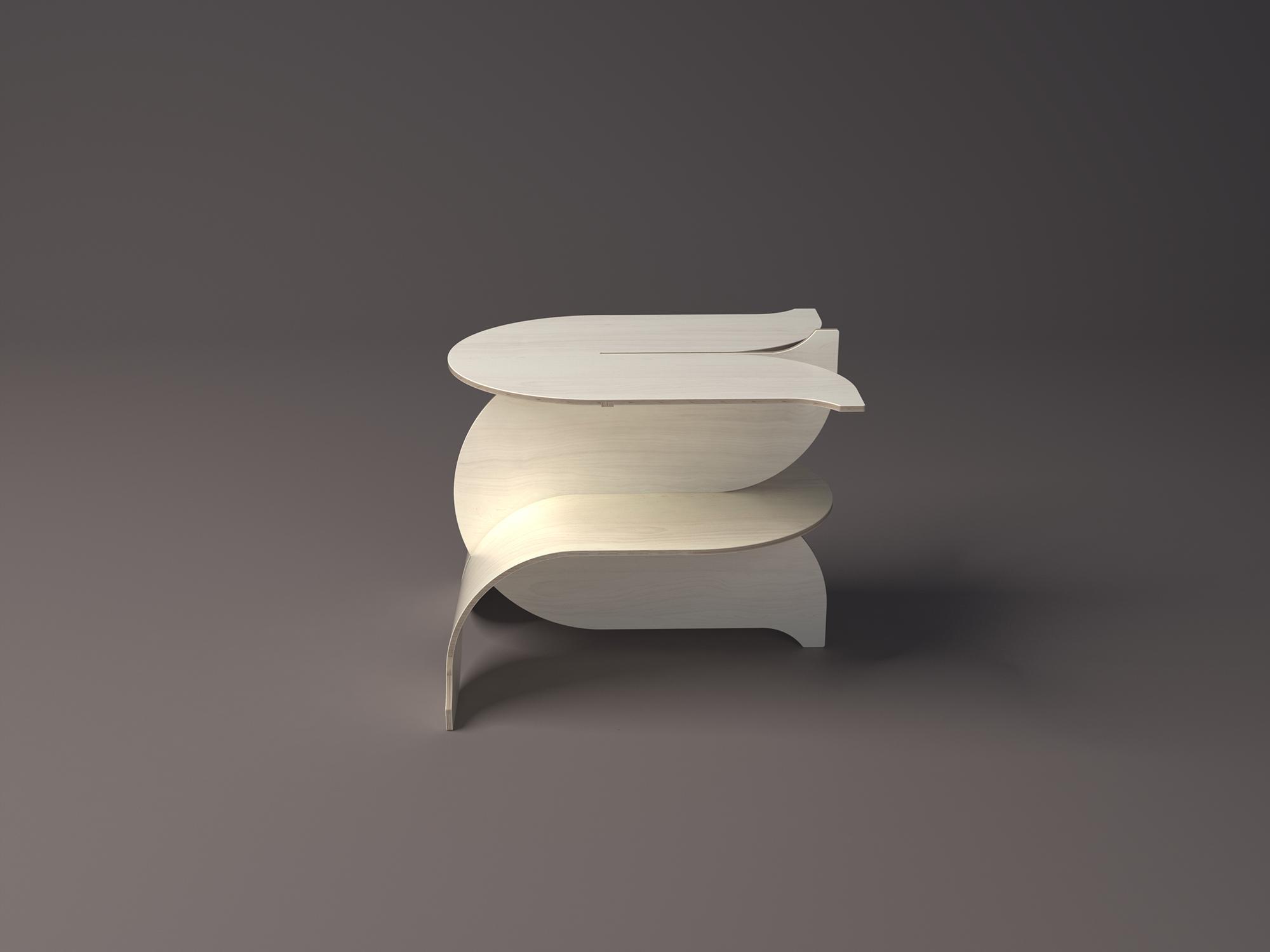 stern-table-basse-1