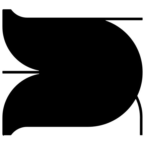 stern-table-basse