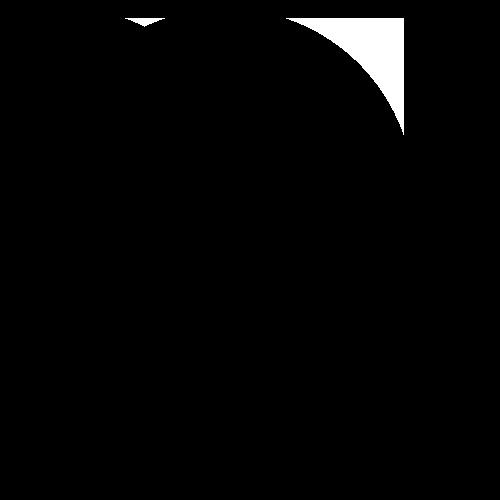 stern-gueridon