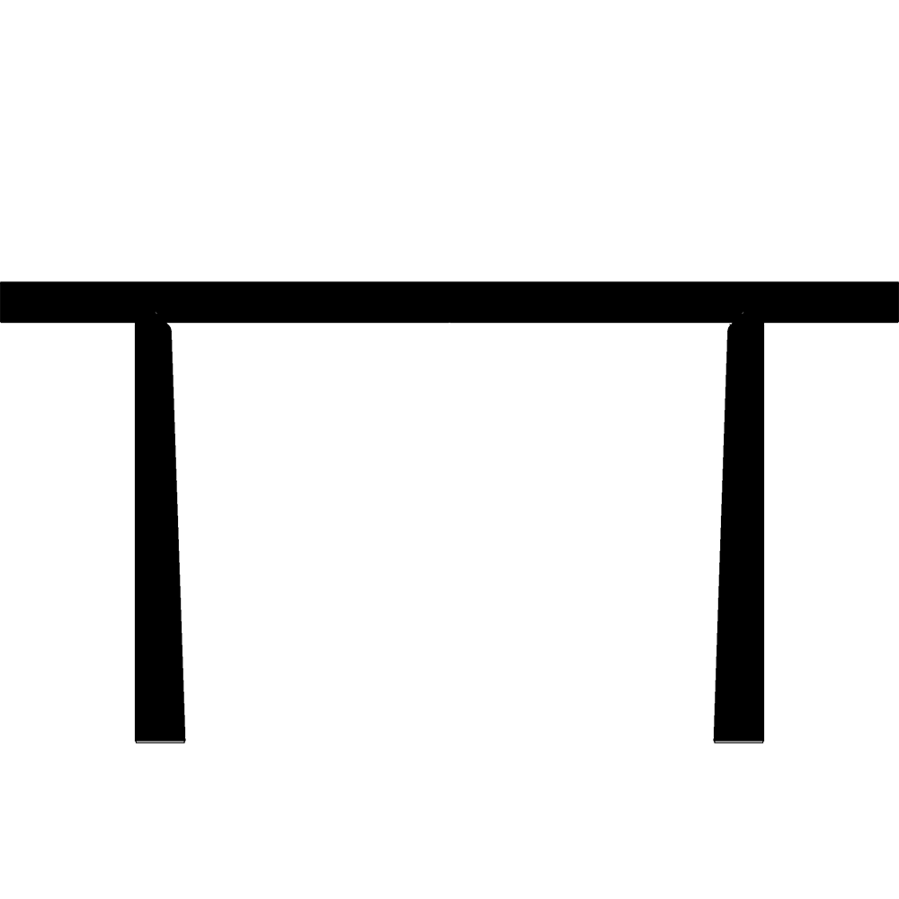 trilithon-1
